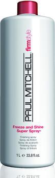 paul-mitchell-firmstyle-freeze-and-shine-spray-1000ml