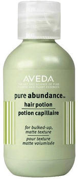 aveda-pure-abundance-hair-potion