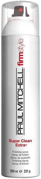 Paul Mitchell Super Clean Extra (300ml)