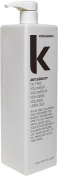 kevin-murphy-styling-anti-gravity-1000ml