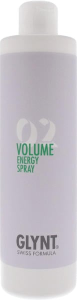 Glynt Volume Energy Spray 2 (500ml)