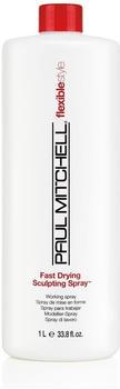 paul-mitchell-fast-drying-sculpting-spray-1000ml
