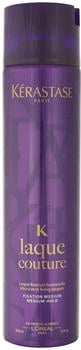 Kérastase Purple Vision Laque Couture Haarspray (300ml)