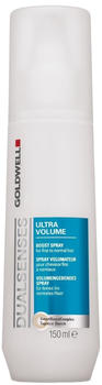 goldwell-dualsenses-ultra-volume-boost-spray-150ml