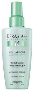 kerastase-resistance-volumifique-spray-125ml