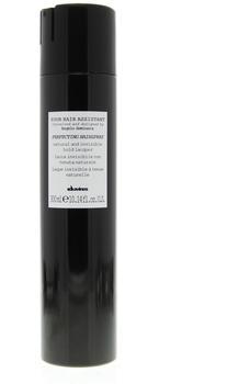 davines-perfecting-hairspray-300ml