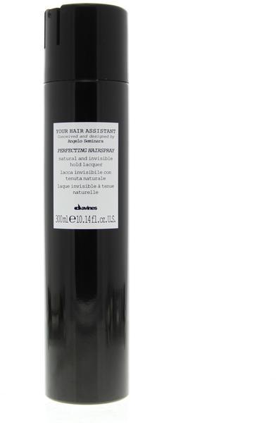 Davines Perfecting Hairspray (300ml)