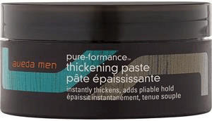 aveda-men-pure-formance-thickening-paste-75ml