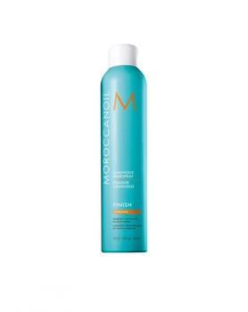 moroccanoil-luminous-hairspray-strong-330ml