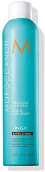 moroccanoil-luminous-hairspray-extra-strong-330ml