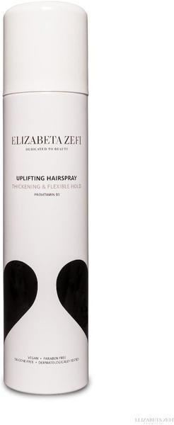 Elizabeta Zefi Uplifting Hairspray (75ml)