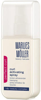 marlies-moeller-perfect-curl-curl-activating-spray-125ml