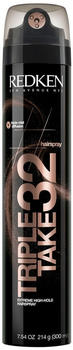 redken-triple-take-32-hairspray-300ml