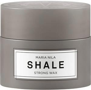 maria-nila-shale-strong-wax-100ml