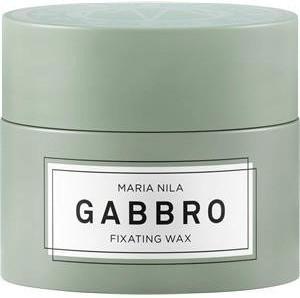maria-nila-gabbro-fixating-wax-100ml
