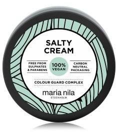 Maria Nila Salty Cream (100ml)