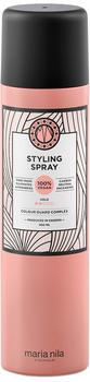 maria-nila-styling-spray-400ml