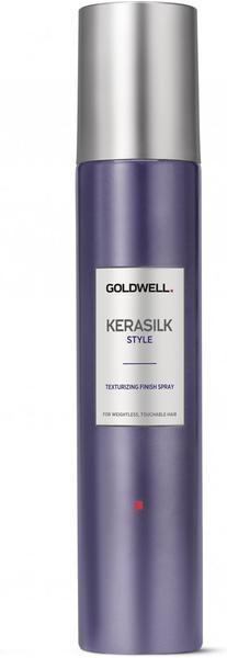 Goldwell Kerasilk Style Texturizing Finish Spray (200ml)