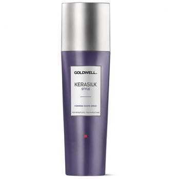 goldwell-kerasilk-style-forming-shape-spray-125ml