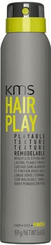 kms-hairplay-playable-texture-spray-200ml