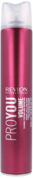 revlon-pro-you-volumen-hairspray-500ml