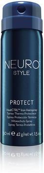 paul-mitchell-neuro-protect-heatctr-iron-spray-50ml