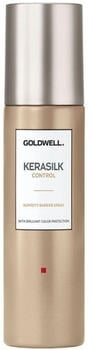 goldwell-control-humidity-barrier-spray-1500ml