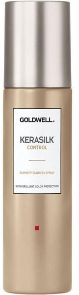 Goldwell Control Humidity Barrier Spray (1500ml)