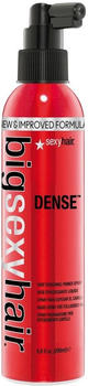 sexyhair-big-dense-thickening-spray-200-ml