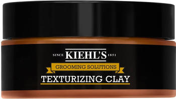 kiehls-grooming-solutions-texturizing-clay-50-ml