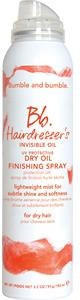 Bumble and Bumble Bb. Hairdresser's Invisible OIl Dry Oil Finishing Spray (150 ml)