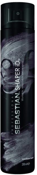 Sebastian Professional Shaper iD Spray (200 ml)
