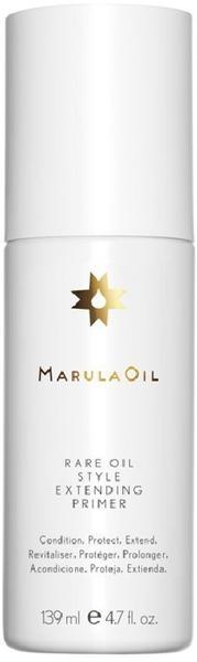 Paul Mitchell Marula Oil Rare Oil Style Extending Primer (139 ml)