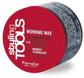 fanola-styling-tools-working-wax-paste-100-ml