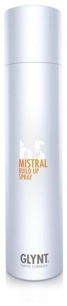 Glynt Mistral Build Up Spray H5 (500 ml)