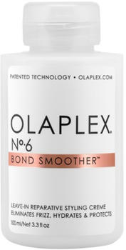 Olaplex No. 6 Bond Smoother (100 ml)