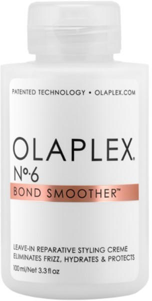 Olaplex No. 6 Bond Smoother (100 ml)
