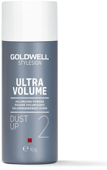 goldwell-stylesign-ultra-volume-dust-up-volumizing-powder-10-g
