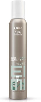 wella-eimi-nutricurls-boost-bounce-300-ml