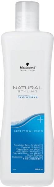 Schwarzkopf Hydrowave Neutralizer für Classic 2 (1000ml)