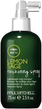 paul-mitchell-lemon-sage-thickening-spray-75ml