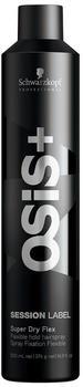 schwarzkopf-osis-session-label-haarspray-flexible-hold-500ml
