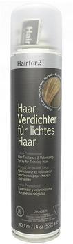 hairfor2-haarverdichter-fuer-lichtes-haar-dunkelblond-400ml