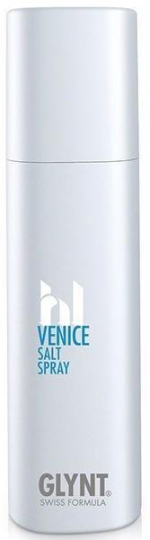 Glynt Texture Venice Salt Spray (200 ml)