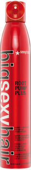sexyhair-root-pump-plus-300ml