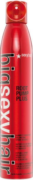 Sexyhair Root Pump Plus (300ml)