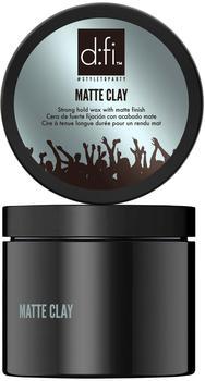 revlon-d-fi-matte-clay-150g