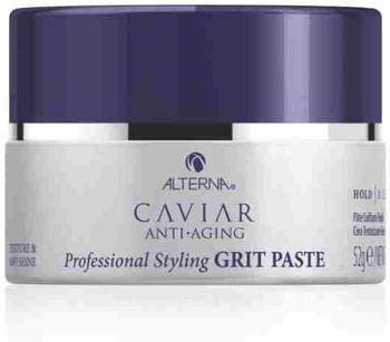 alterna-caviar-anti-aging-professional-styling-grit-paste-52-g