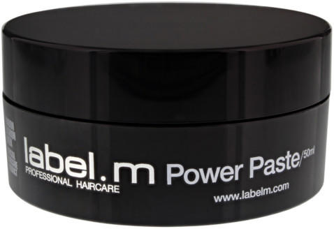 label.m Power Paste (50 ml)
