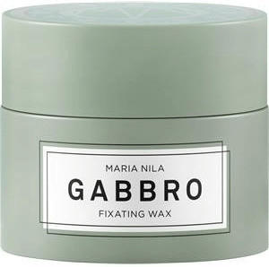 Maria Nila Gabbro Fixating Wax (50ml)